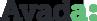 Papaworden.nl Logo
